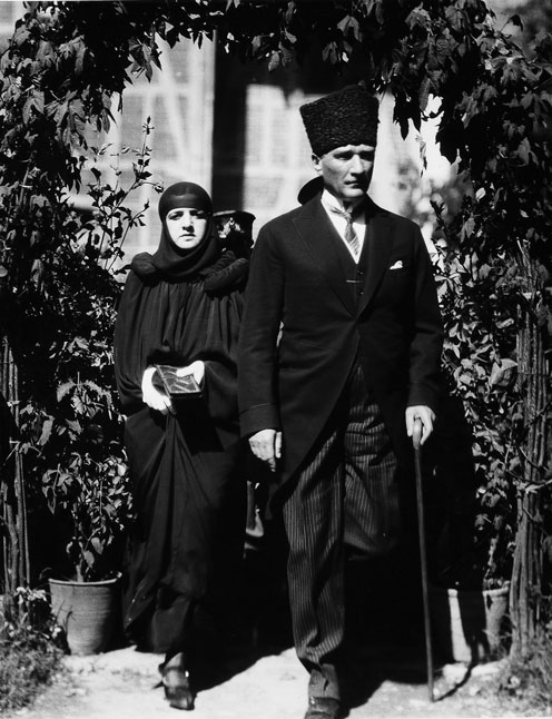 Bilder Von Atat 252 Rk Ataturk Atat 252 Rk Resimleri Eski Ve